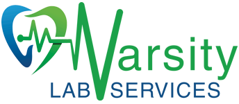 Varsity Lab Services